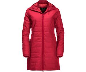 Jack Wolfskin Maryland Coat ab 71,91 € (Februar 2020 Preise