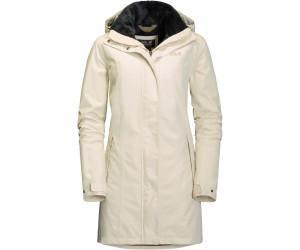 Avenue Wolfskin Madison 157 Jack Coat Grey Ab 49 Dusty MpGSUqVLz