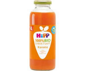 Hipp Bio Direktsaft Karotte (300 ml)