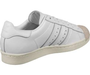 Adidas Superstar 80s W ftwr whiteftwr whitegrey one ab 48