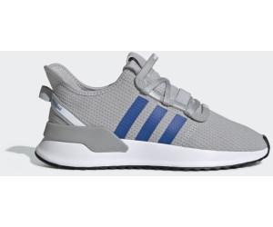 Adidas U_Path Run Kids grey twobluecloud white ab 39,99