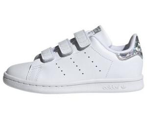 Adidas Stan Smith CF K ftwr whiteftwr whitecore black au
