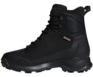 Adidas TERREX Heron CW CP Men (AC7838) au meilleur prix sur