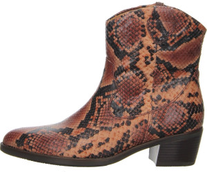 Gabor Ankle Boot (31.600.34) rose ab 98,96