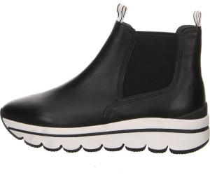 Gabor Chelsea Boots (33.702.27) black ab 80,18