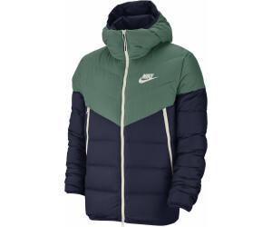 Nike Sportswear Windrunner Down Fill ab 111,00 € (November