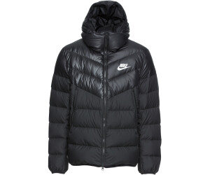 Nike Sportswear Windrunner Down Fill ab 110,99 € (November