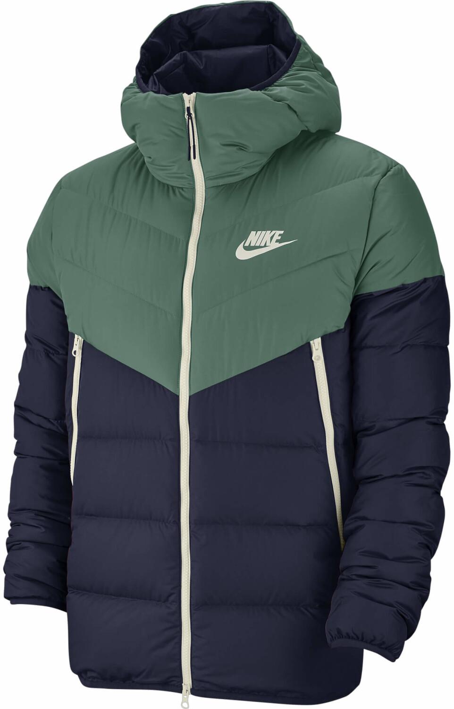 Nike Sportswear Windrunner Down Fill ab € 99,95 (November