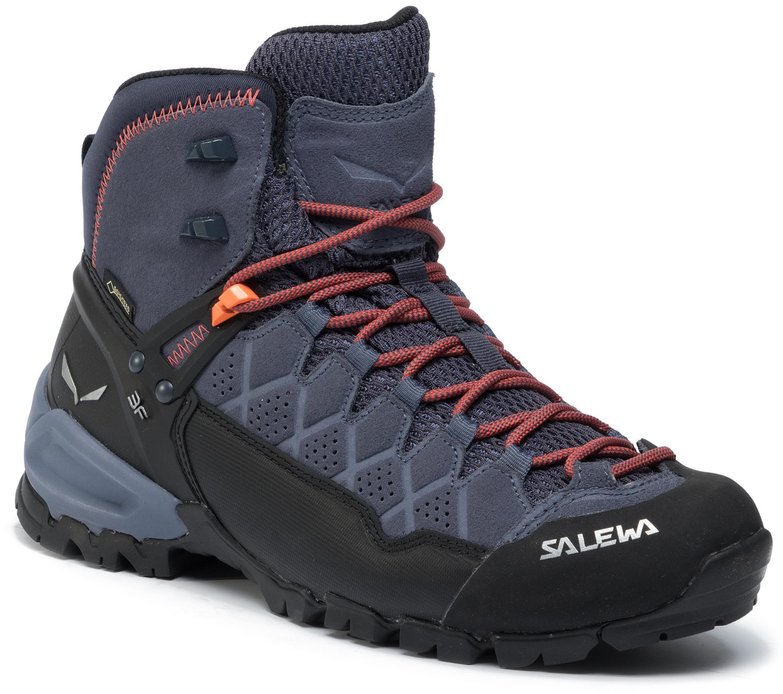 https://cdn.idealo.com/folder/Product/6786/8/6786894/s1_produktbild_max/salewa-alp-trainer-mid-gtx-men-grey-ombre-blue-fluo-orange.jpg