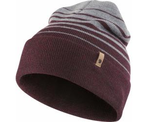 Fjällräven Classic Striped Knit Hat (F78129) ab 26,42