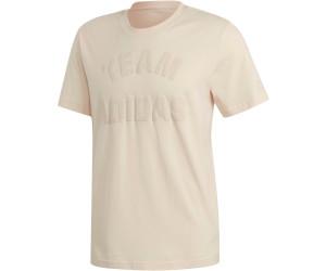 Adidas VRCT T Shirt linen ab € 13,93 | Preisvergleich bei