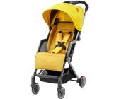 Diono Kinderwagen Preisvergleich Gunstig Bei Idealo Kaufen