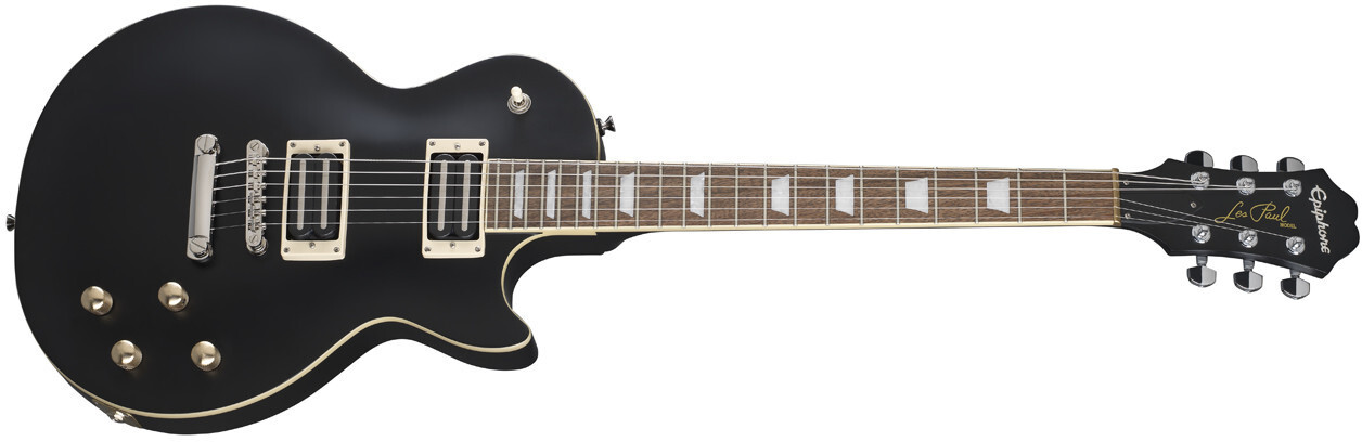 """Image of Gibson Les Paul """"Holy Diver"""" Vivian Campbell"""