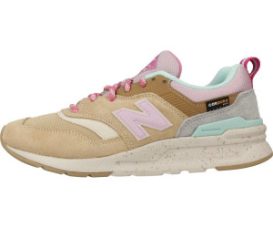 New Balance 997H Women incense with oxygen pink ab 51,50 ...