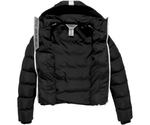 Jacket 99 Black 79 Spirit Icon Superdry Puffer Ab lK1JcTF