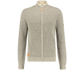 camel active Cardigan Structure (114144 19) ab 77,76