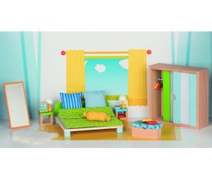 Goki Schlafzimmer 51538