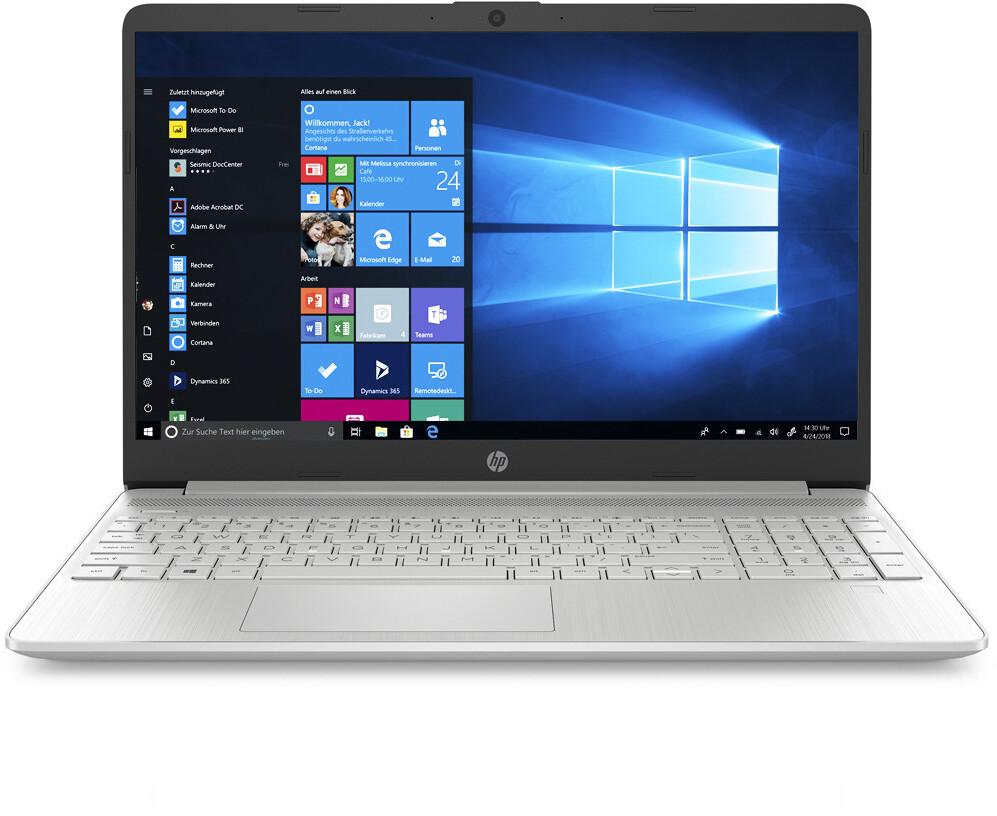 Laptiptop 15,6 LED Display Glossy passend f/ür HP Compaq 15-S000sg Bildschirm WXGA HD