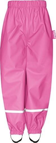 Playshoes Regenhose (405421) pink