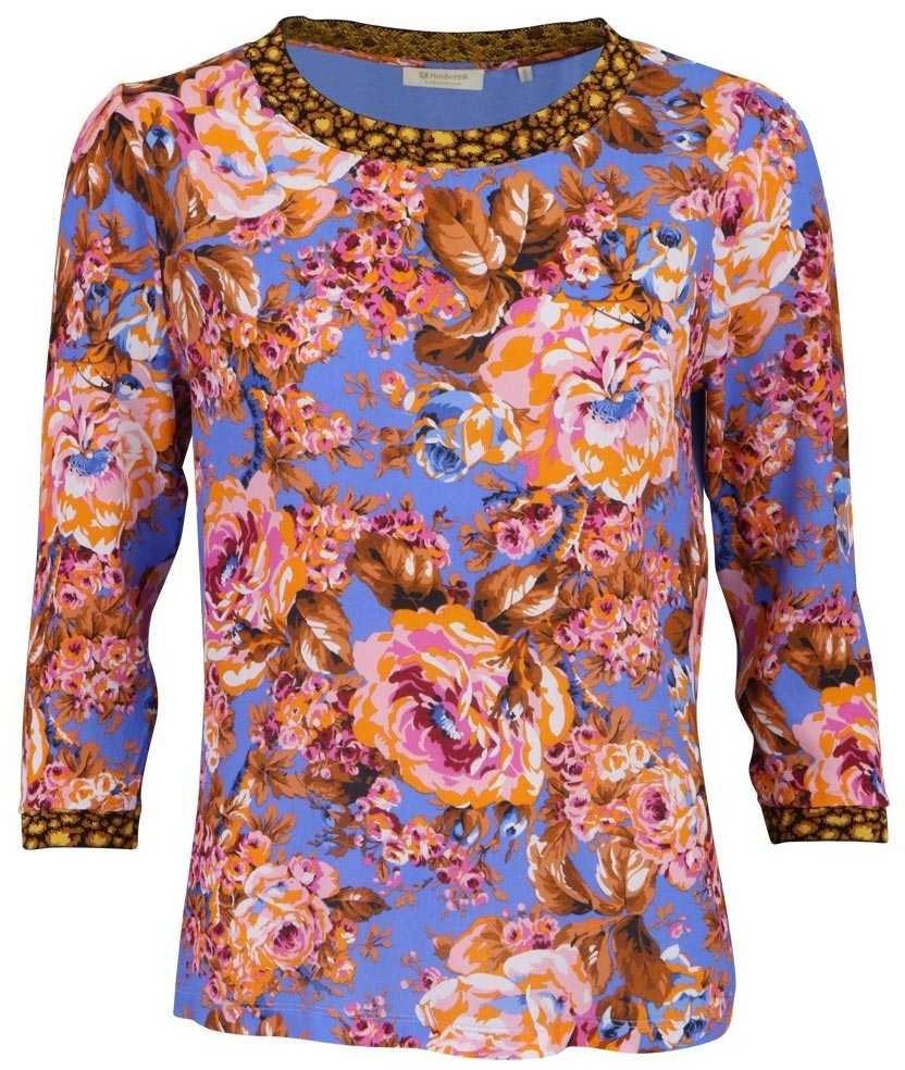 Mens Merino Lodge Long Sleeve Flannel Shirt   icebreaker