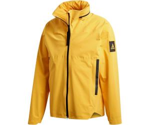 Adidas MYSHELTER Rain Jacket Men ab 120,46 € (Oktober 2020