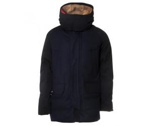 Holubar Boulder WL19 navy blue ab 399,99 € | Preisvergleich
