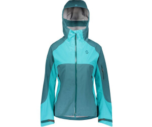 Scott Explorair 3L Women's Jacket ab € 124,59