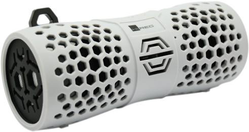 Image of HIREC Boom Tube