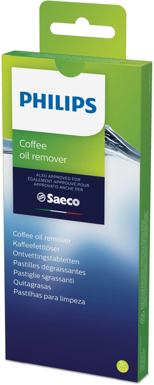 Image of Saeco CA6704/10