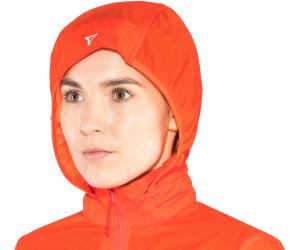 Schöffel Windbreaker Jacket L2 Women (1734) Mandarin ab € 69