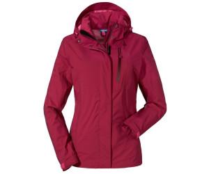 Schöffel ZipIn! Jacket Alyeska2 Women (4656) ab € 95,89