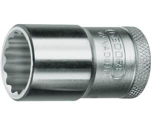 Pentel  Druckbleistift Sterling A800-A hochwertig aus Edelstahl ergonomisch