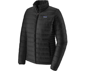 Patagonia Women's Down Sweater Jacket black ab 172,46