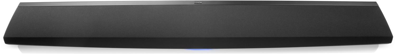 Denon DHT-S716H