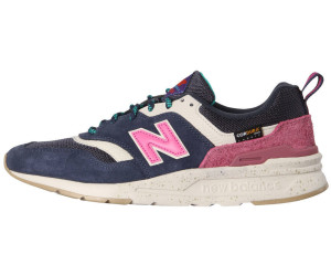 New Balance 997H Women nb navy with carnival ab 66,20 ...