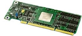 Intel RAID Controller (SRCZCR)
