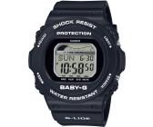 Casio Baby G BLX 570 au meilleur prix sur  MnIQr