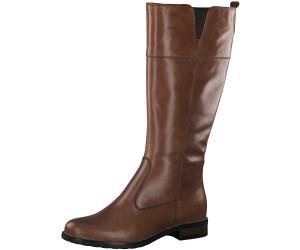 Tamaris Cary Boots (1 25542 23) ab 56,61 €   Preisvergleich