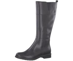 Tamaris Cary Boots (1 25542 23) ab 75,00 €   Preisvergleich