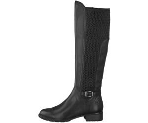 Tamaris Boots (1 1 25511 23) ab 84,10 € | Preisvergleich bei