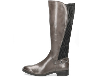 Caprice Boots (9 9 25521 23) ab 79,89 €   Preisvergleich bei
