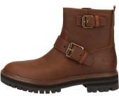 Timberland Stiefel Preisvergleich | Günstig bei idealo kaufen