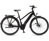 Winora E Bike Preisvergleich | Günstig bei idealo kaufen