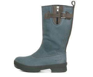 ZOO Adventure Adisa Outdoor Boots navy