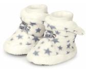 hessnatur Wollfleece Schuhe (45727) ab 19,95
