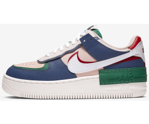 nike air force one high damen