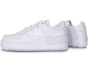 Nike Air Force 1 Shadow Women Women Shadow White Mono ab 109 ...