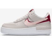 Nike Air Force 1 Shadow Women ab 50,00 € (Juni 2020 Preise ...