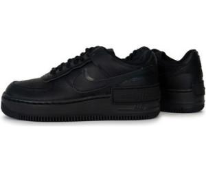 Nike Air Force 1 Shadow blackblackblack ab 97,90