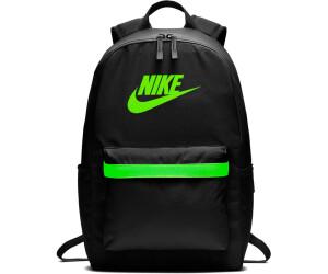 Nike Heritage 2.0 (BA5879) ab 18,73 € | Preisvergleich bei